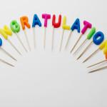 Congratulations4x3