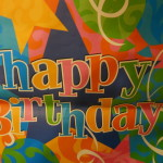 Happy_Birthday5x3